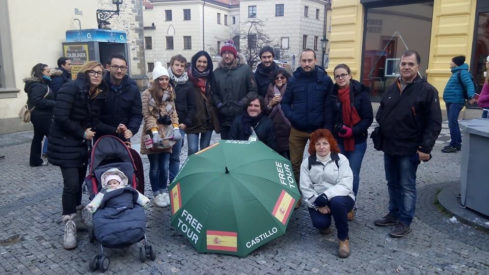 praga_freetour