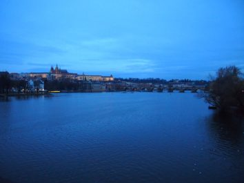 praga_noche