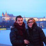 praga noche 4 150x150 - Un bebé en Praga, una ciudad para disfrutar en familia