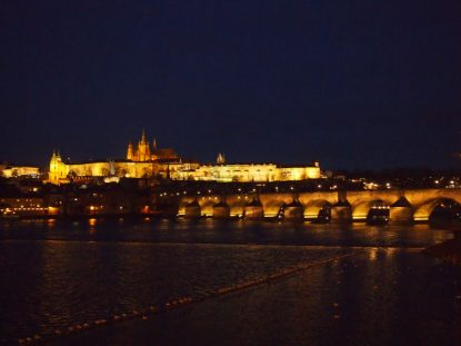 praga_noche (6)