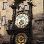 praga reloj 150x150 - Un bebé en Praga, una ciudad para disfrutar en familia