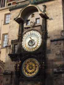 praga_reloj