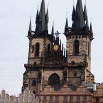 praga reloj 4 150x150 - Un bebé en Praga, una ciudad para disfrutar en familia