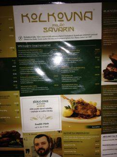 praga_restaurante