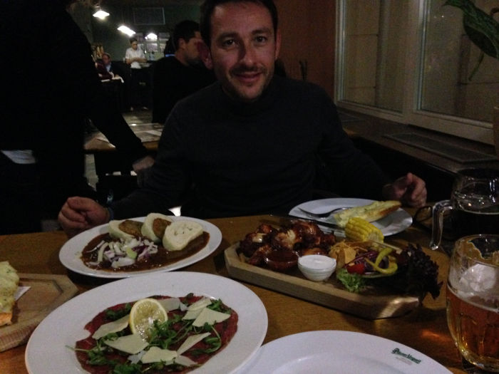 praga_restaurante (3)