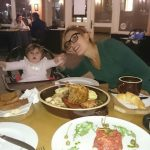 praga restaurante 5 150x150 - Un bebé en Praga, una ciudad para disfrutar en familia