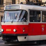 praga tranvia 150x150 - Un bebé en Praga, una ciudad para disfrutar en familia
