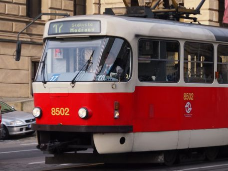 praga_tranvia