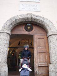 salzburgo (5)