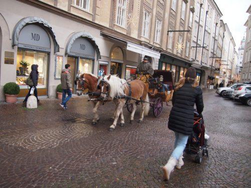 salzburgo (7)