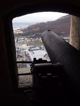salzburgo_castillo