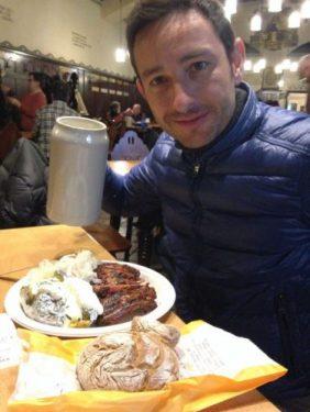 salzburgo_comida