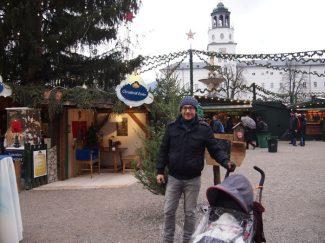 salzburgo_mercado_navidad (2)