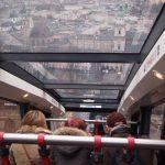 salzburgo teleferico 2 150x150 - En tren desde Múnich a Salzburgo