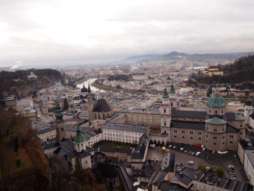 salzburgo_vistas_castillo