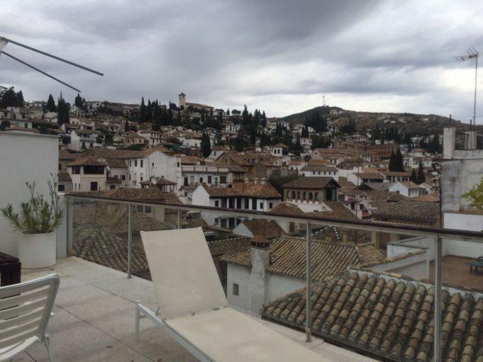 vistas_apartamento_granada