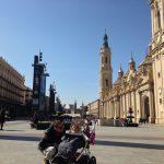 zaragoza el pilar 150x150 - Zaragoza con bebé
