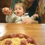zaragoza migas 150x150 - Zaragoza con bebé. ¿Qué hacer en tu visita de un día?