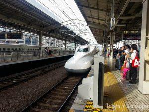 Japón en tren 3 300x225 - Experiencias increíbles viajando en tren por Travel Bloggers