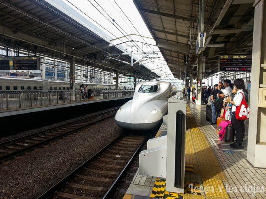 Japón en tren-3