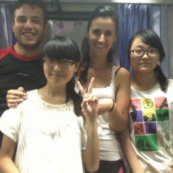 Tren_china (2)