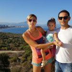 faro cabo huertas 2 150x150 - Imprescindibles en la Playa de San Juan con bebé