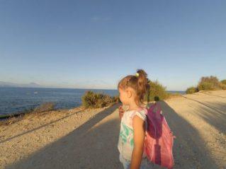faro cabo huertas 6 e1582285471553 319x239 - Imprescindibles en la Playa de San Juan con bebé