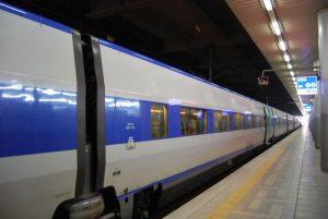 korea elpachinko 300x201 - Experiencias increíbles viajando en tren por Travel Bloggers