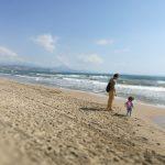 playa san juan 4 150x150 - Imprescindibles en la Playa de San Juan con bebé