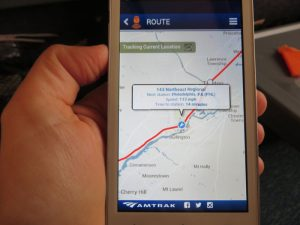 usa nosaltres4viatgem 2 300x225 - Experiencias increíbles viajando en tren por Travel Bloggers
