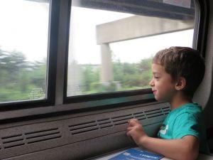 usa nosaltres4viatgem 3 300x225 - Experiencias increíbles viajando en tren por Travel Bloggers