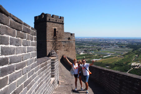 Jioshan_muralla_china22