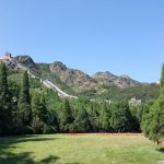 Jioshan muralla china7 150x150 - Hasta el final de la Muralla China con nuestra bebé