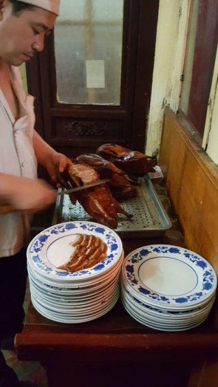 Lin_quan_roast