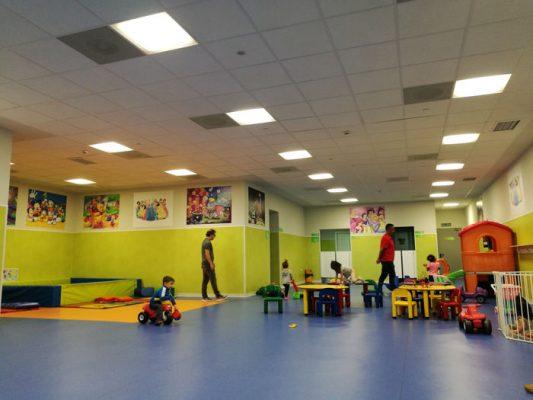 aeropuerto_matridT4_zona_niños