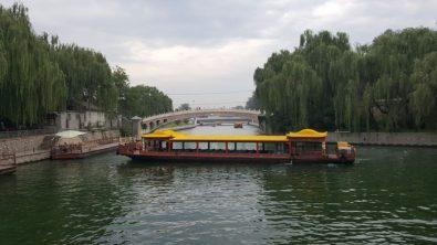 barco_palacio_verano_bejing (3)