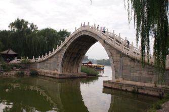 barco_palacio_verano_bejing (5)