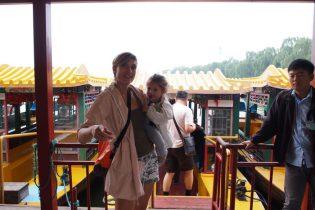 barco_palacio_verano_bejing (6)