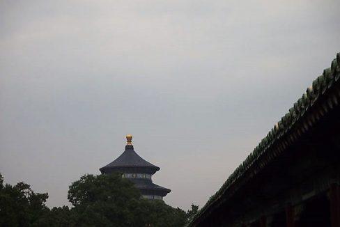 entrada_templo_del_cielo_bejing