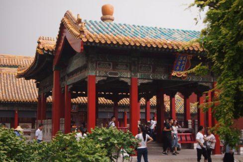 jardines_palacio_imperial_bejing (2)