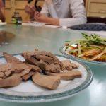 li qun roast duck 2 150x150 - ¿Dónde comer el mejor Pato laqueado en Beijing?