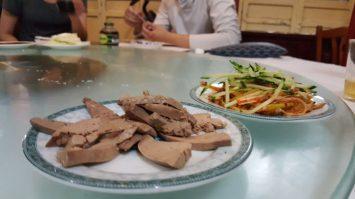 li_qun_roast_duck (2)