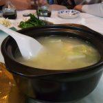 li qun roast duck 4 150x150 - 21 días en China con un bebé, nuestras impresiones