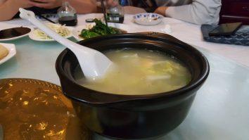li_qun_roast_duck (4)