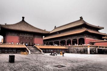 palacio_imperial_bejing (18)