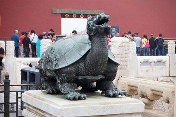 palacio_imperial_bejing (5)