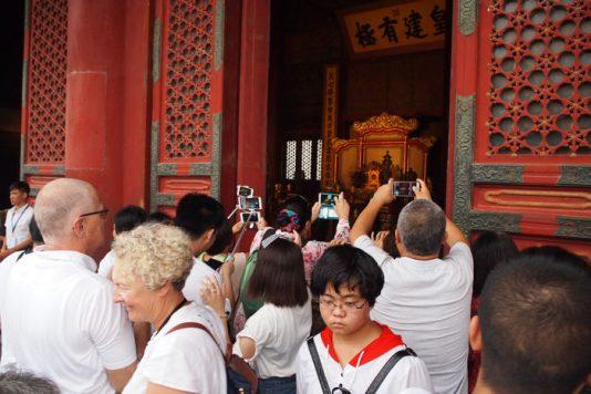 palacio_imperial_bejing (8)