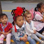 palacio verano beijing 150x150 - El Tour Pekín Imperial con niños
