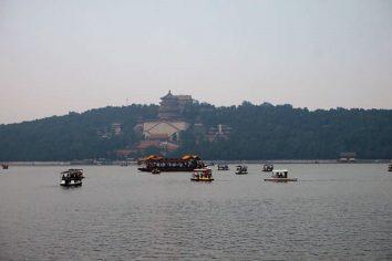palacio_verano_bejing (14)