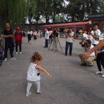palacio verano bejing 15 150x150 - El Tour Pekín Imperial con niños